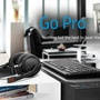 Sennheiser PC 350 - Professional Gaming Headset - Outstanding, Closed Hi-Fi Sound - Noise Cancelling Microphone