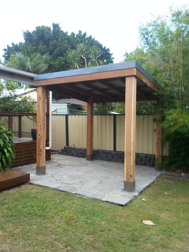 Pergola from Aarons Outodoor Living for the perfect outdoor entertainment space.  Australian timber outdoor structures from Aarons really will transform your backyard!