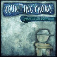 Counting Crows's New Album: Somewhere Under Wonderland | Rolling Stone