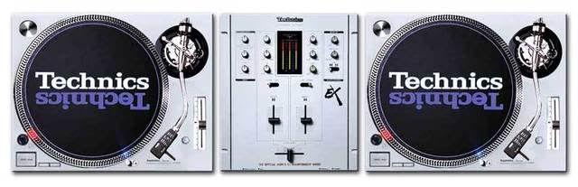The End Of The Technics Turntable / End Of Vinyl?? | djMe...NOOOOOOOOO!