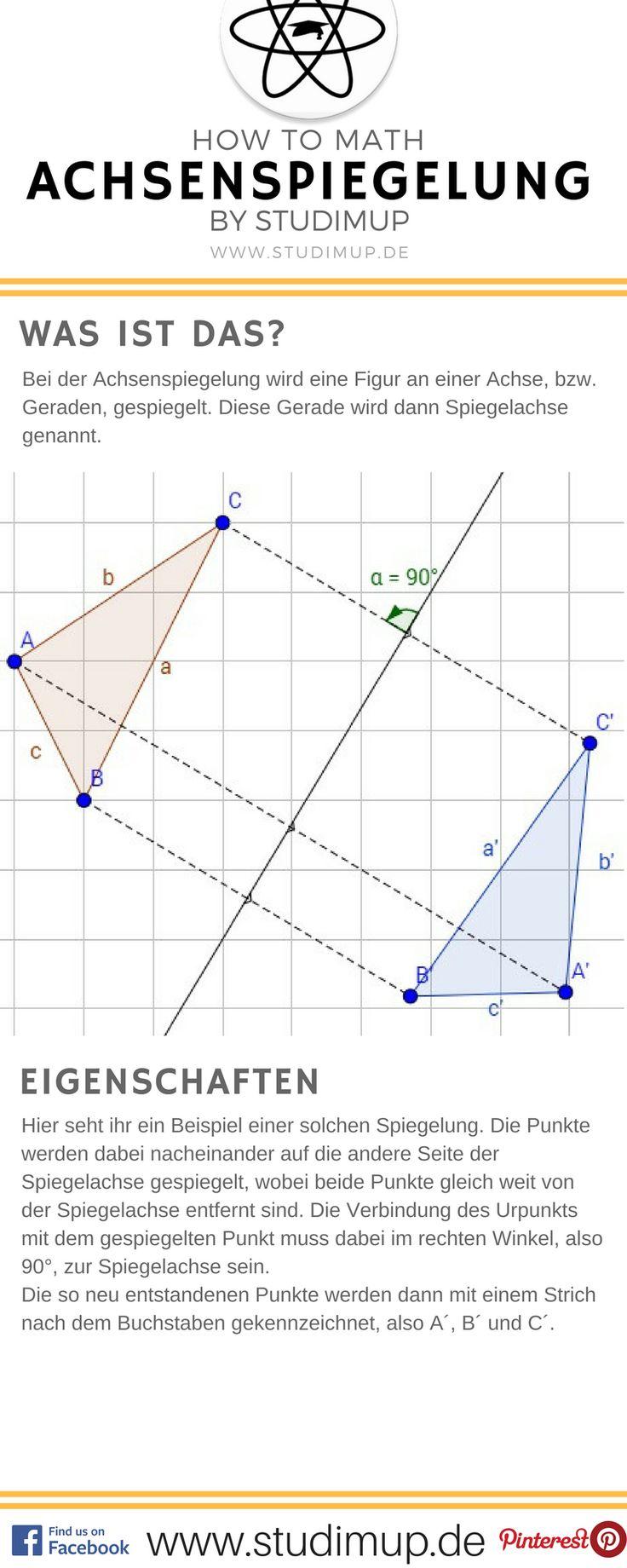 Tolle Bisect Winkel Arbeitsblatt Galerie - Super Lehrer ...