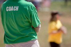 Alan Sheinwald - Rewards and Strategies of Coaching Softball