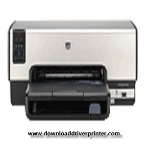 The full function HP Deskjet 6940 driver answer is the whole application answer intended for users who need greater than just a normal print driver.