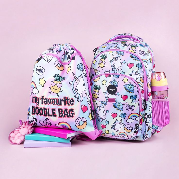 https://www.fringoo.co.uk/collections/junior-backpacks/products/multi-compartment-backpack-holo-doodles