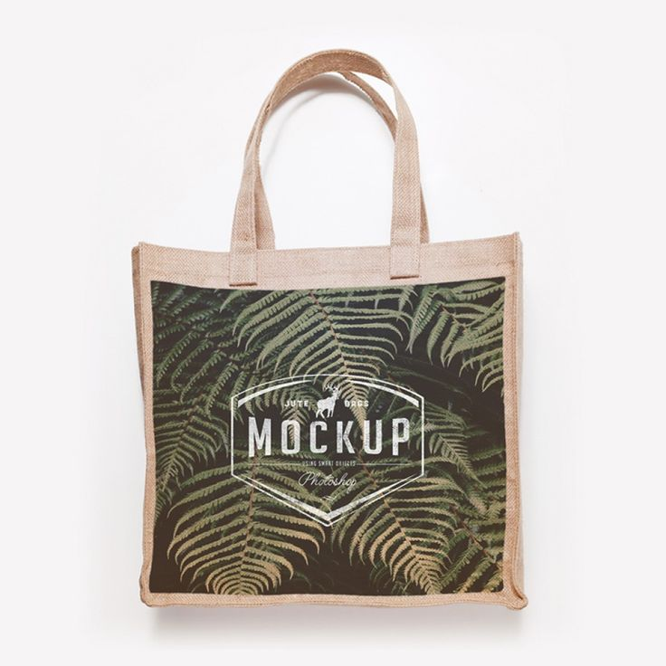 free-jute-bag-logo-mockup1