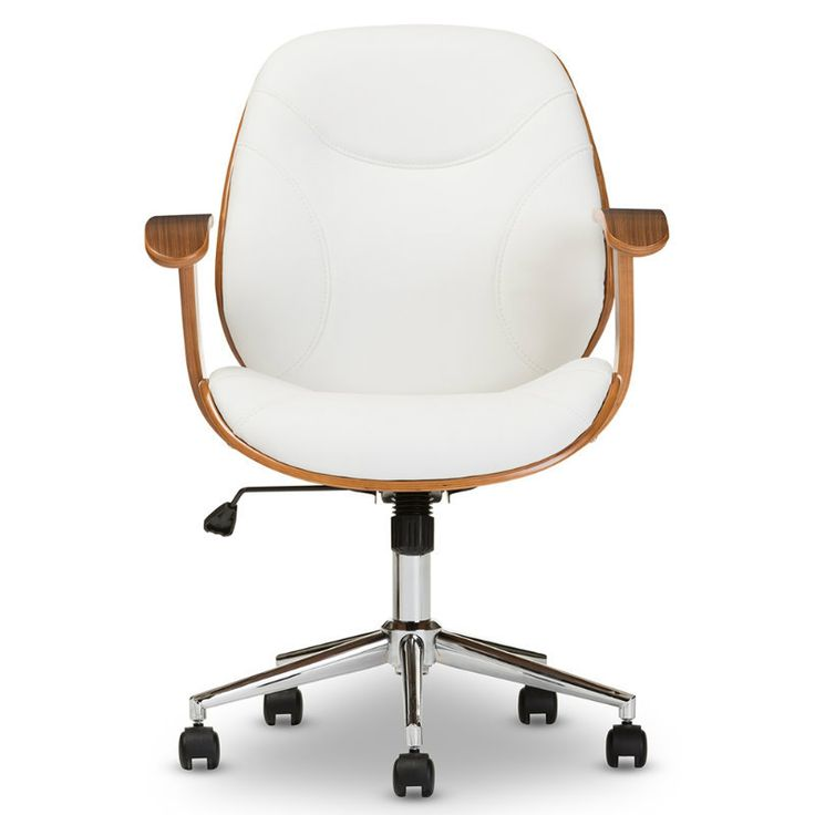 64 best Up for the Task Chairs images on Pinterest Modern