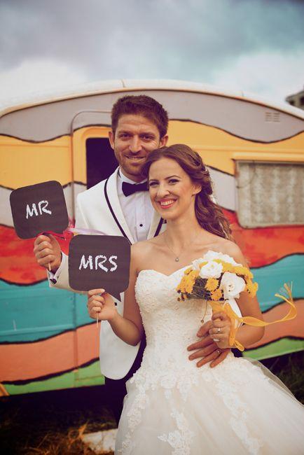 Wedding   Düğün Fotoğrafçısı
