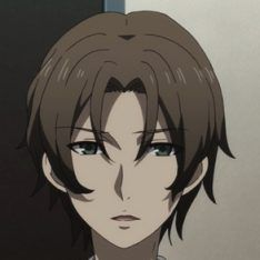 Reiji- favorite character in the anime MAYOIGA (Film also temporary, normal characters, content somewhat lengthy ... personal opinion, I rather hate the main guy, is considered quite annoyed. Anyhow film also clearly indicate the message of life. see once is enough :) )