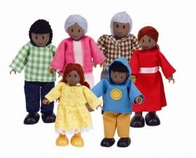 Hape Families: http://www.toykingdom.co.za/en/products/58549