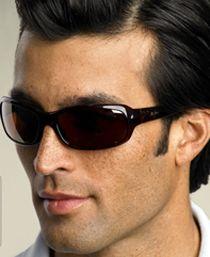 Billige Sonnenbrillen Online Shop - Luxusmarken Sonnenbrillen GÜNstig Verkauf Mit Einzigartigem Design