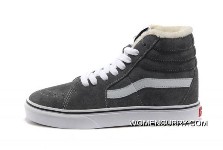 https://www.womencurry.com/vans-plus-velvet-suede-sk8hi-classic-ash-truewhite-mens-shoes-copuon-code.html VANS PLUS VELVET SUEDE SK8-HI CLASSIC ASH TRUE-WHITE MENS SHOES COPUON CODE Only $68.29 , Free Shipping!