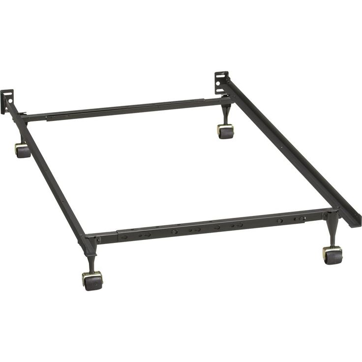adjustable height bed frame queen - Adjustable Height Bed Frame