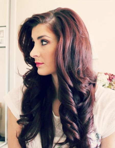 hot curler hair styles 17 best ideas about using rollers on 3063 | 60051d84dd27057a36ec6bd135e146d8
