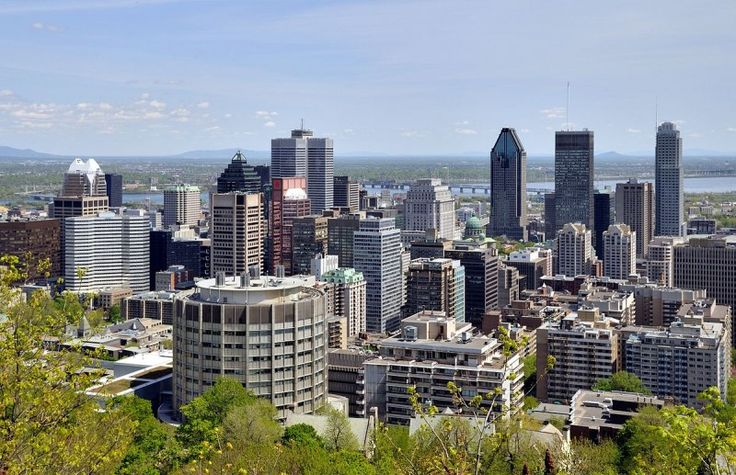 Google opens new AI lab in Montreal and creates research grant