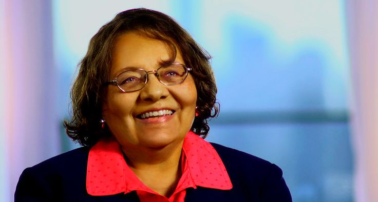 Diane Nash Diane Judith Nash (born May 15 1938) was a leader and strategist of the student wing of the 1960s Civil Rights Movement. Historian David Halberstam described her as bright focused utterly fearless with an unerring instinct for the correct tactical move at each increment of the crisis; as a leader her instincts had been flawless and she was the kind of person who pushed those around her to be at their best or be gone from the movement.  Nashs campaigns were among the most…