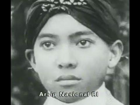 Sejarah Bung Karno & Indonesia