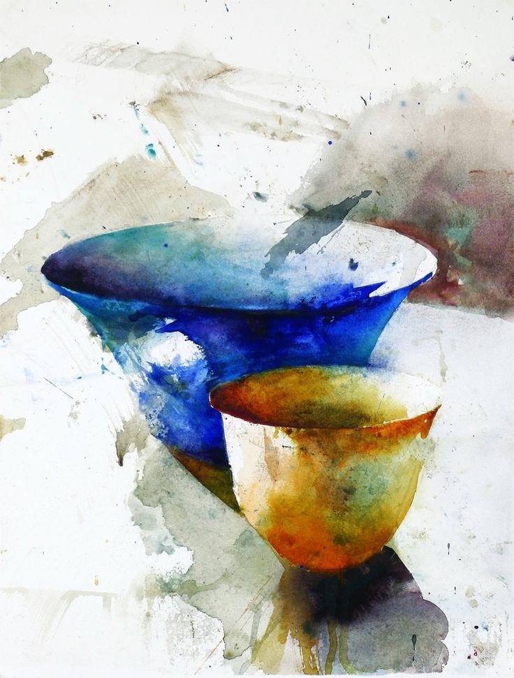 Lars Eje Larsson - Buscar con Google. Gouache PaintingPainting  ArtWatercolor ArtistsWatercolor DrawingWatercolor TechniquesArt ...