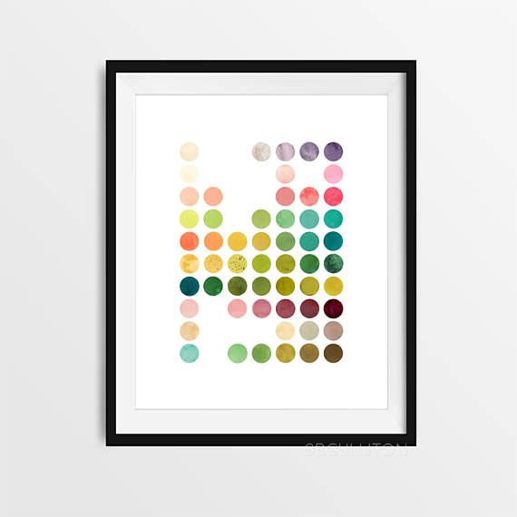 Urine Chemistry Science Art Medicine Nursing Medical Art