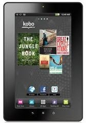 free epub books for download onto ereaders...