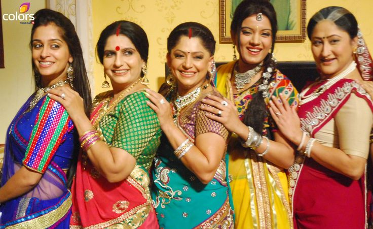 Sasural Simar Ka - 26 September 2016 on Colors Tv