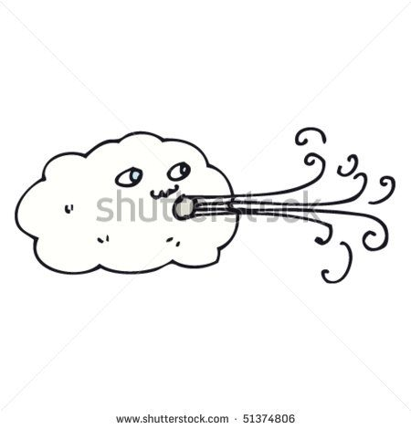 Cake Clipart Black And White 16099 further 550072541969054254 in addition Worksheet Of Balloon With String For Kids also Candle Coloring Pages further Historia De Las Notas Musicales Guido De Arezzo. on cartoon happy birthday