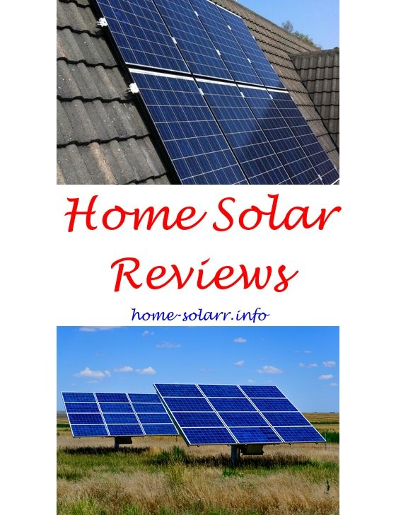 solar energy companies - solar fans home depot make solar panel at
