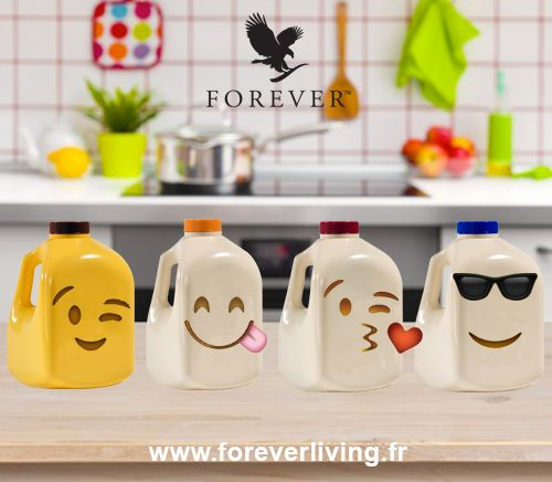 Dans la famille, chacun ses goûts et donc chacun sa pulpe ! #ForeverSmile Retrouvez plus d'informations sur nos produits Bien-être et Beauté sur www.foreverliving.fr