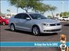 2012 Volkswagen Jetta TDI - Lunde's Peoria Volkswagen