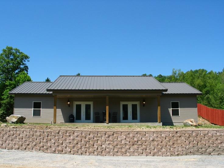 1000 Images About Kodiak Steel Homes Kit Models On