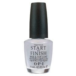 Pour avoir de beaux ongles solides, il faut traiter les galères telles que les ongles dédoublés, mous, cassants, rongés, et aussi repousser les cuticules.