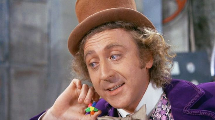 willy wanka | the movie willy wonka the chocolate factory directed by mel