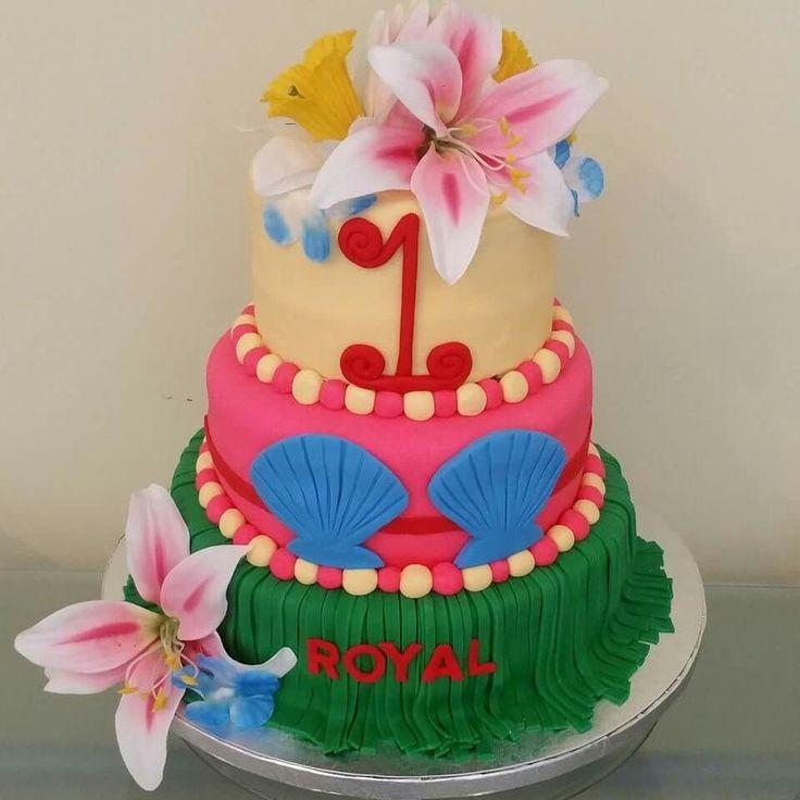 Best Cake Bakery Louisville Ky