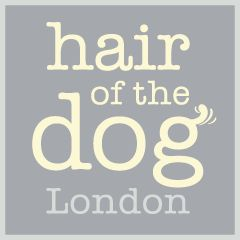 Dog Clothes : Hair of the Dog London - Dog Accessories and Cat Accessories in Highgate