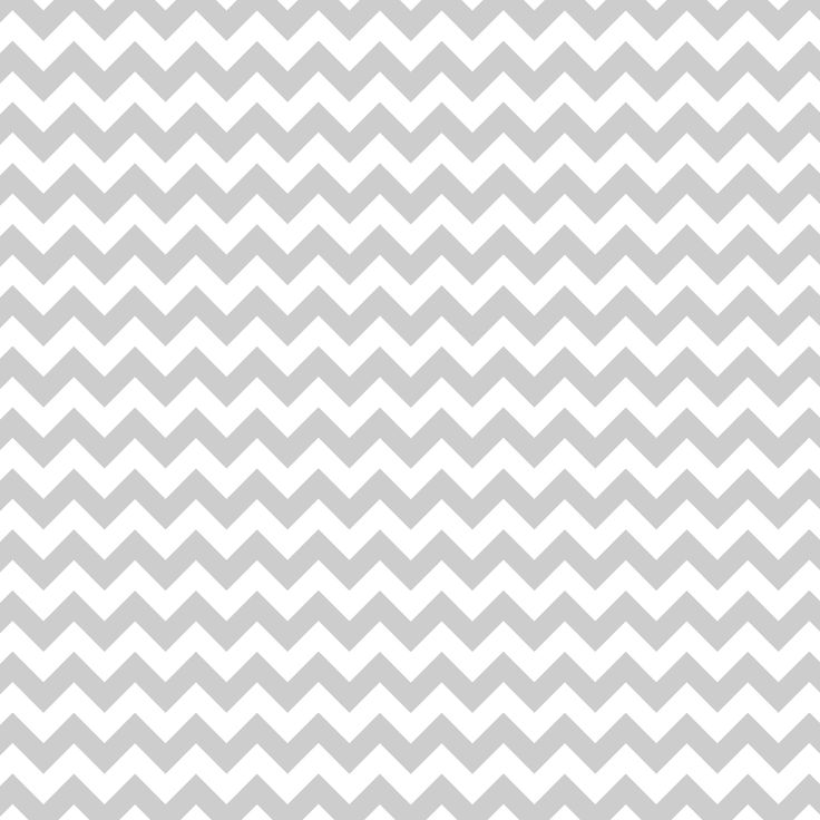 25 best ideas about grey chevron on pinterest baby