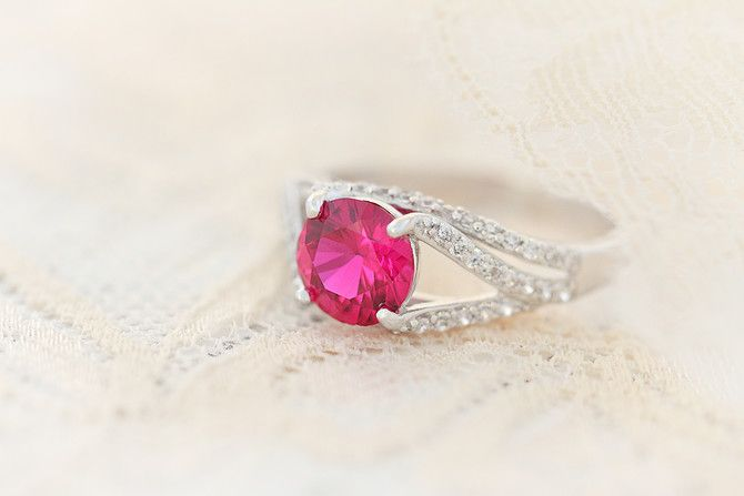 Product Photography: Carat Jewellers 62