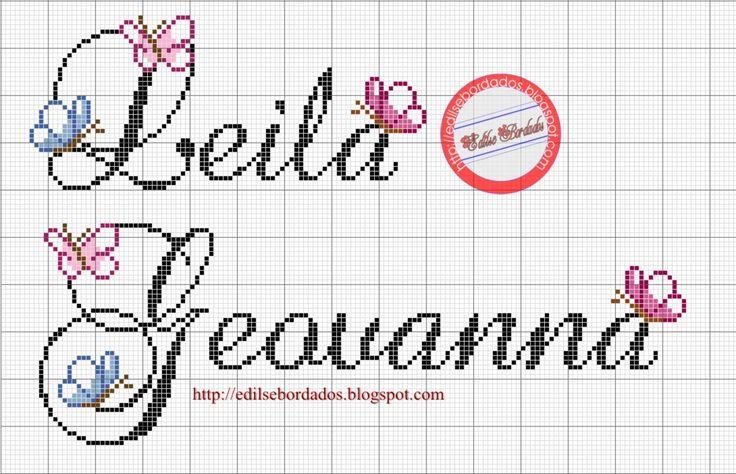 Leila+Geovanna.JPG (1090×702)