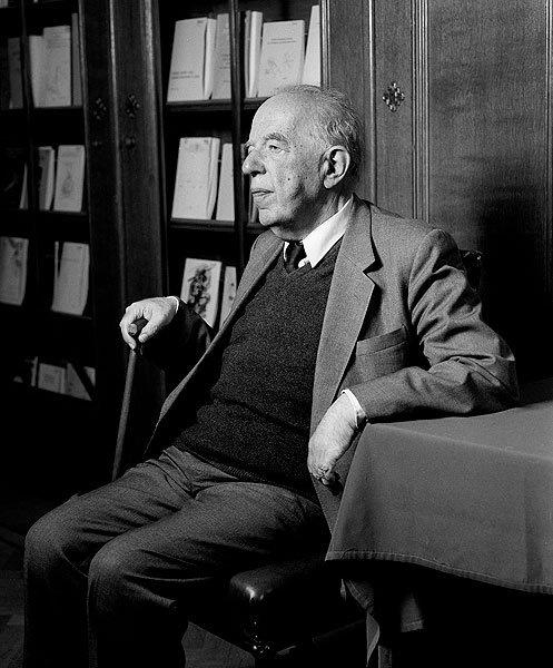 E.H.Gombrich