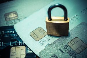 Overcoming complacency and using data security as a lever for revenue growth  #Travel #Payments