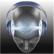 Métodos Eficaces Para La Reprogramacion Mental  http://elexitodependedeti.com/reprogramacion-mental-1/