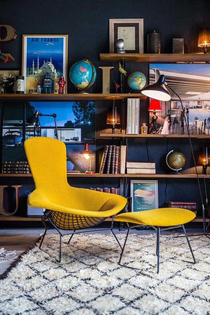 Best 25+ Maison france ideas on Pinterest | Maison de france ...
