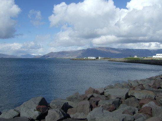 Top 30 Reykjavik Tours & Activities on TripAdvisor: Check out Tours & Activities in Reykjavik