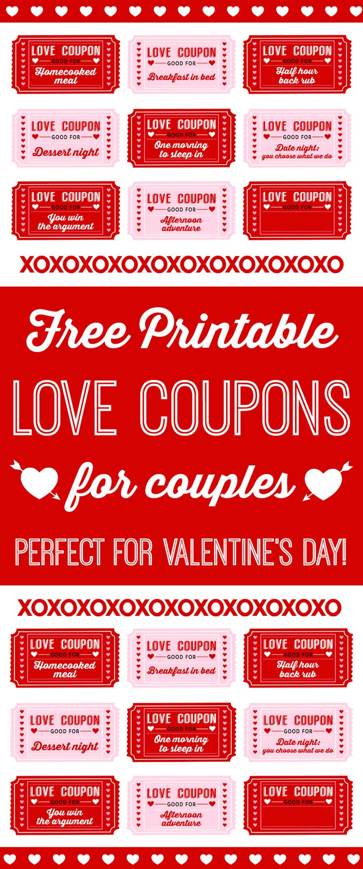 free printable love coupons for 753 1 802. Black Bedroom Furniture Sets. Home Design Ideas