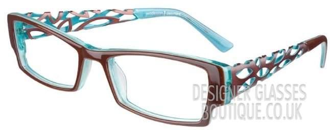 ProDesign Denmark 5616 - ProDesign Denmark - Designer Glasses - Designer Glasses Boutique - Buy Glasses Online - Prescription Glasses