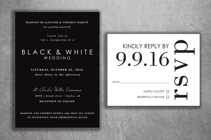 Discount Wedding Invites: 1000+ Ideas About Cheap Wedding Invitations On Pinterest