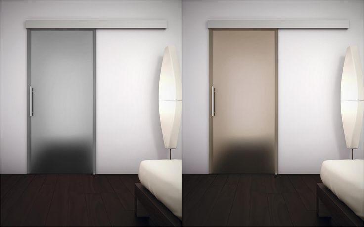 Sinthesy light blues grigio ardesia caffe 39 colors for Solution porte 60 doors
