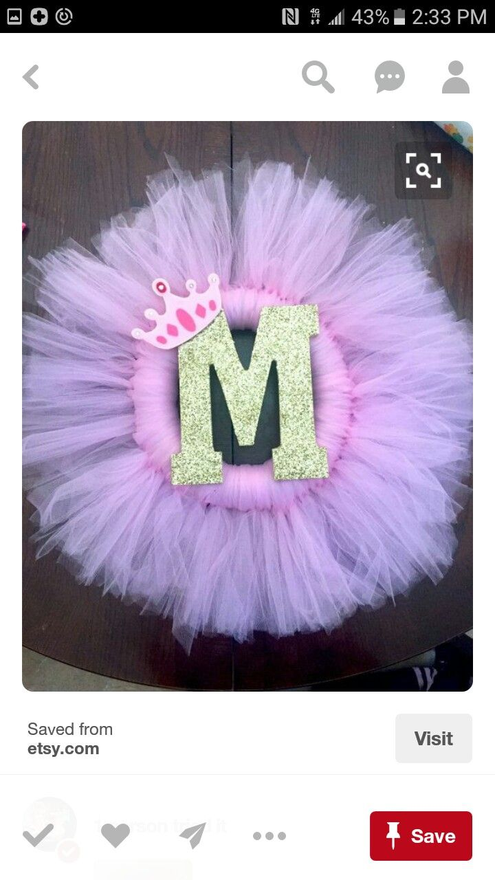 15 best A Happy Photo images on Pinterest | Arrow baby shower ...