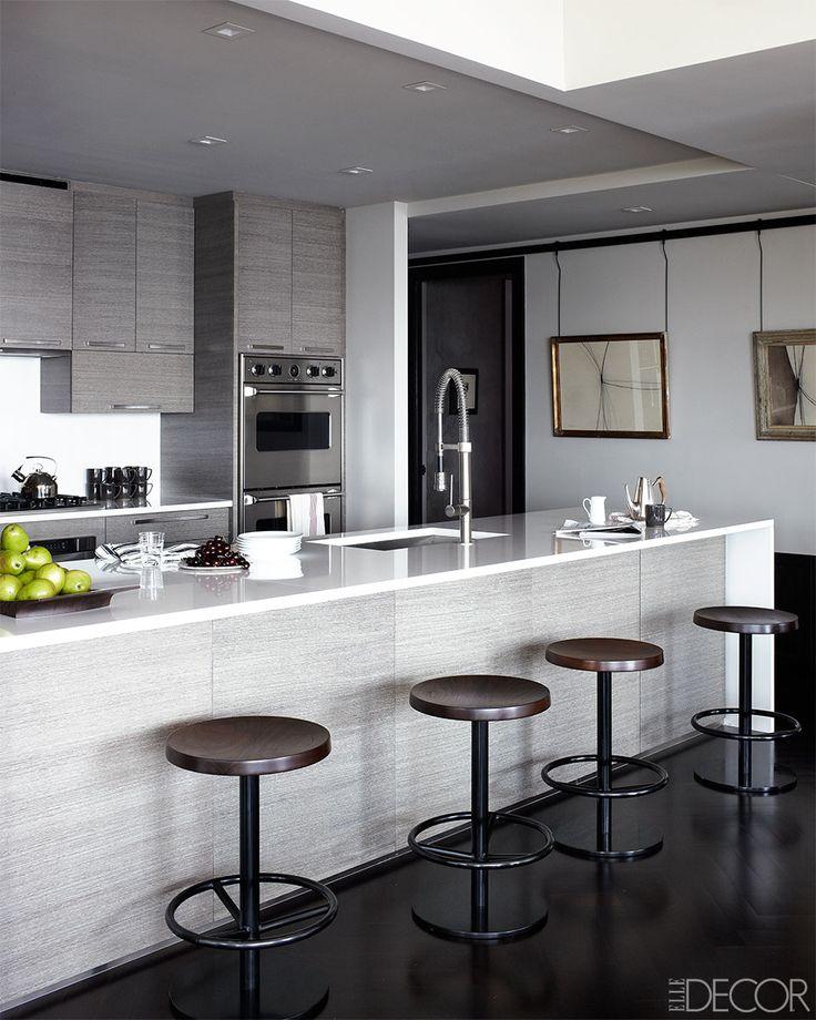 Manhattan Apartment Kitchen Design: Best 25+ New York Apartments Ideas On Pinterest