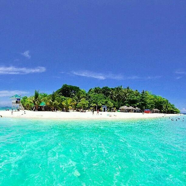 24 Best Images About Only In The Philippines On Pinterest The Philippines Resorts And The Rock