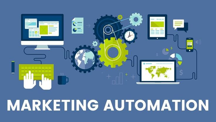 Vibrantworx is IT outsourcing company in India. We help to increase leads and grow your business, also puts powerful conversion tools right at your fingertips. Apply @ http://vibrantworx.com/marketing-automation.php