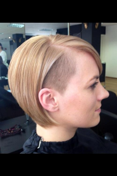 looking for new haircut 17 best images about hair don t care on 2909